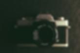Les ateliers photos