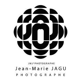 jmjphotographe logo Jean-Marie JAGU JMJ entreprise