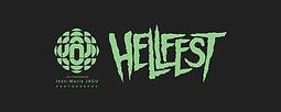 jmj Hellfest 2018.jpg