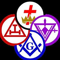 four_logo.png