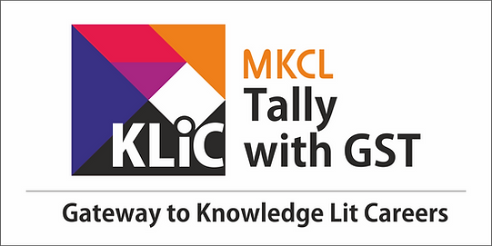 Tally With GST Klic.png