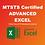 Thumbnail: Advanced Excel