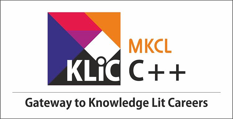 Klic C++.png