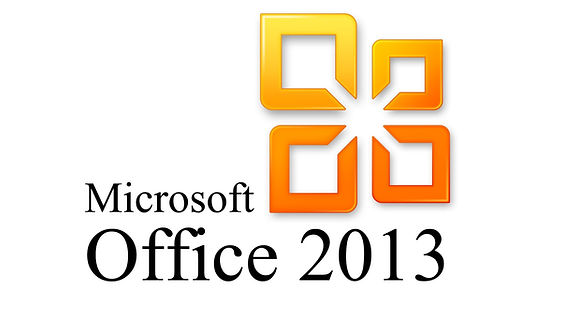 microsoft-office-2013.jpg
