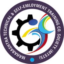 MTSTS logo.png