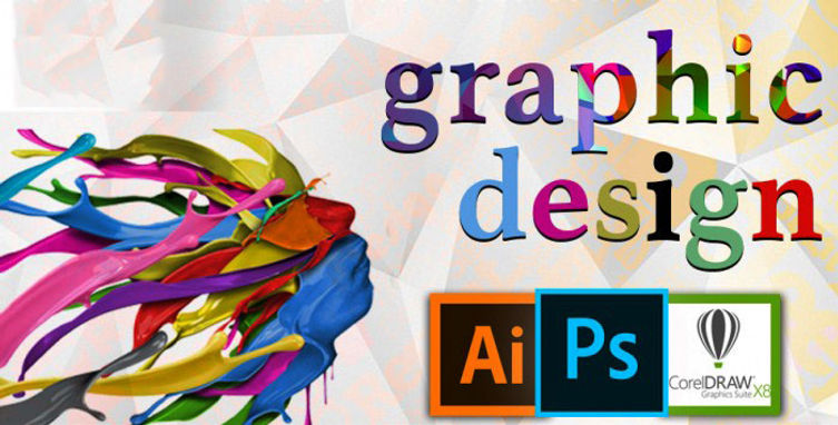 Graphic-Designing-Course-After-10th-in-C