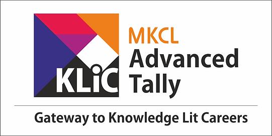 Advanced Tally klick.png