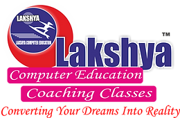 Lakshya Commerce Logo.png