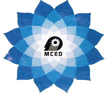MCED logo new.png