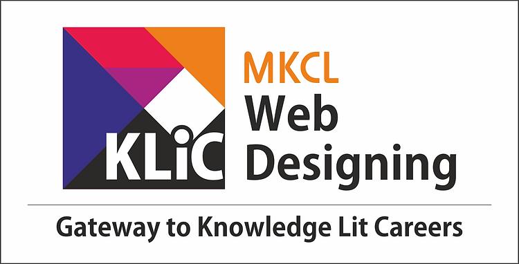 Klic web designing.png