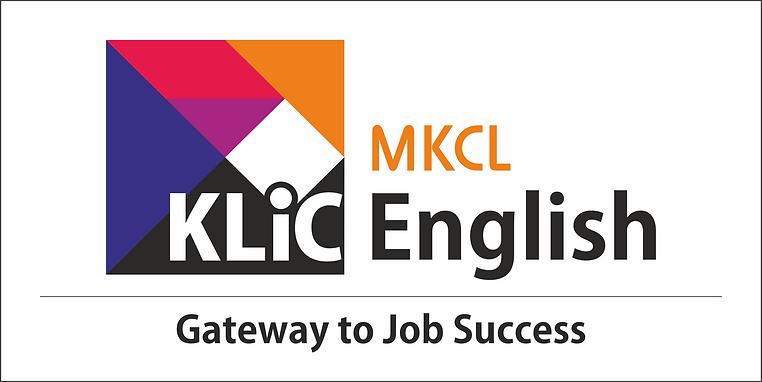 KLIC ENGLISH.png