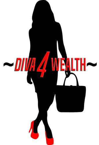 Diva_4_Wealth real.png