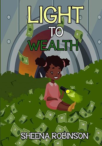 Light_to_Wealth_Cover_for_Kindle.jpg