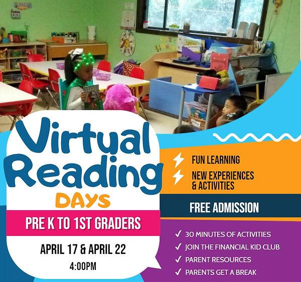 Virtual Reading.jpg