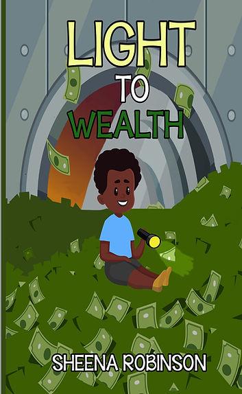 Light to Wealth FULL_edited.jpg