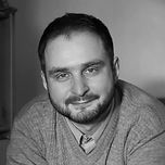 Дроздов Дмитрий Сергеевич