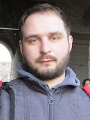 Дмитрий Сергеевич Дроздов