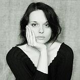 Kuznetsova_edited.jpg