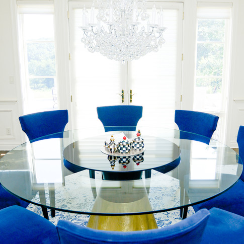 Glass Table top,glass lazy susan