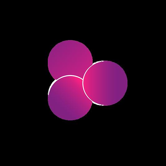 cowdigital-logotipo-favicon-1080x1080.pn