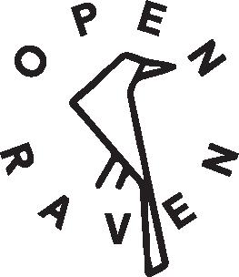 Open Raven