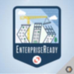 enterpriseready-1024x1024.jpg