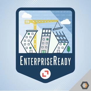 Enterprise Ready Podcast