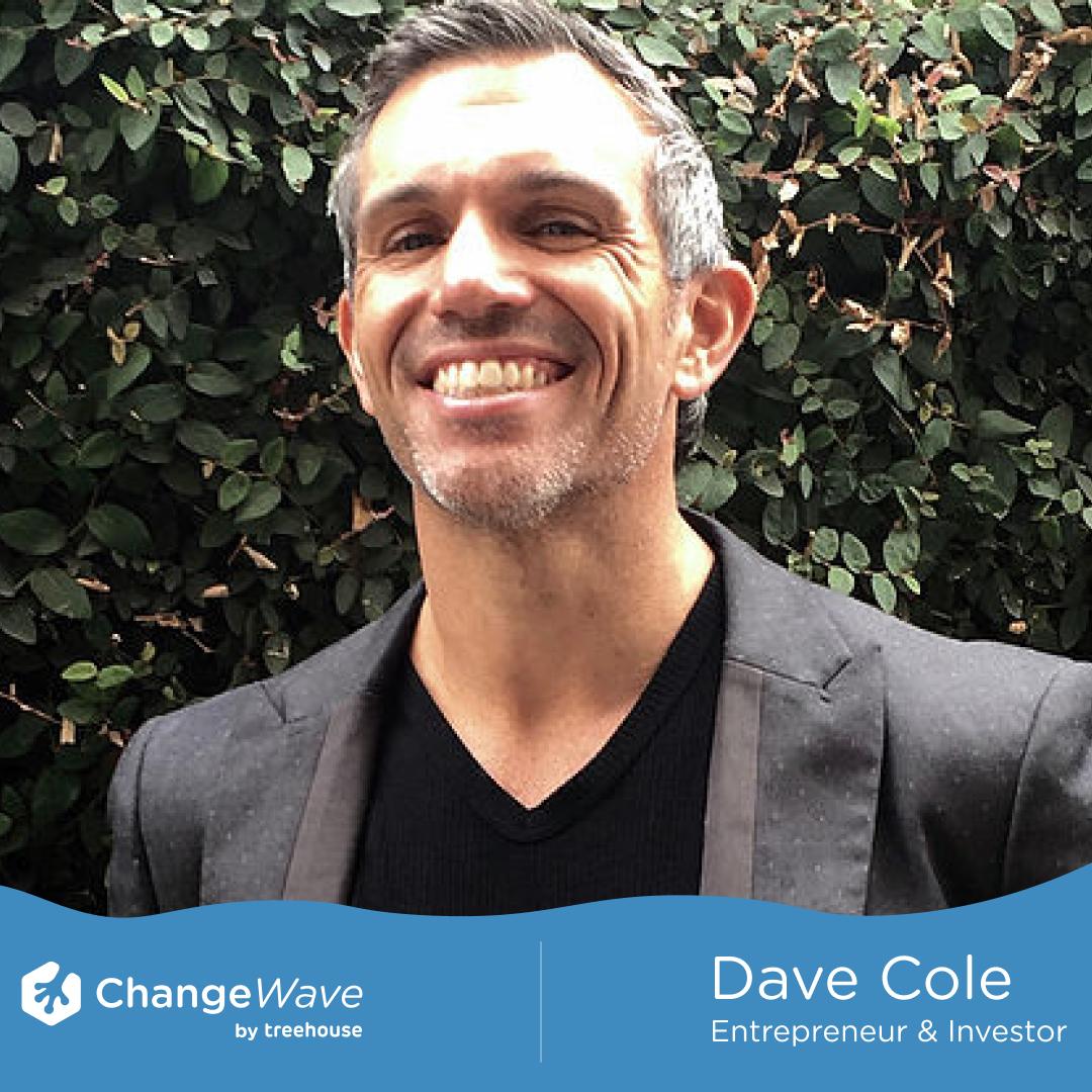 DaveCole-ChangeWave-Social