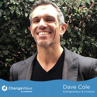 DaveCole ChangeWave