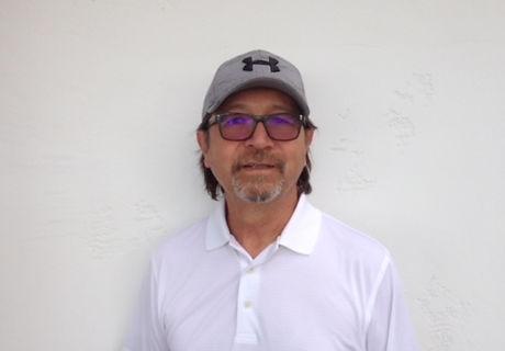 VP Dave Dominguez.jpg