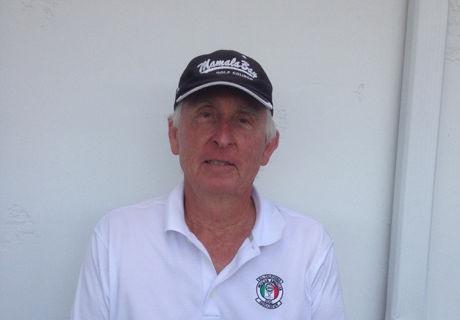 Memberships Jim Ozbirn.jpg