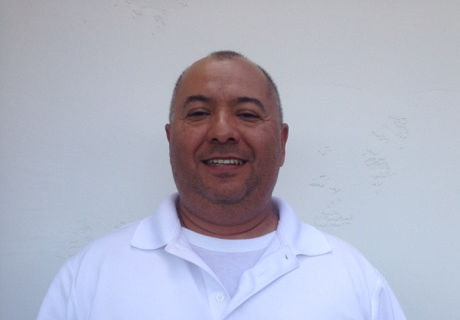 Web Master Danny Moreno.jpg