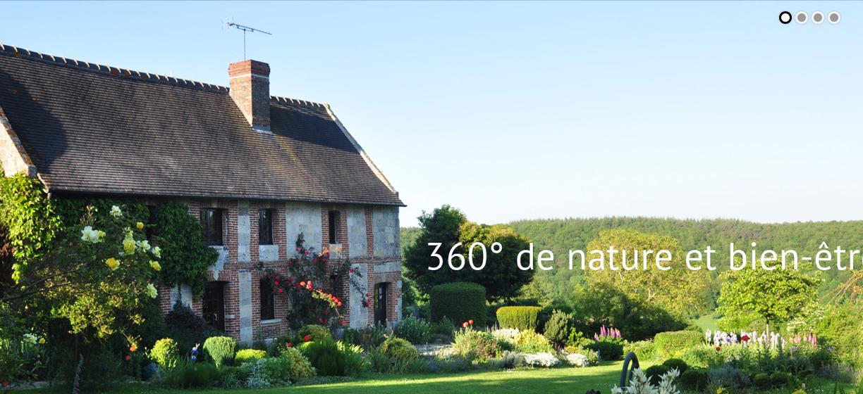 Gîte_Normandie1.png