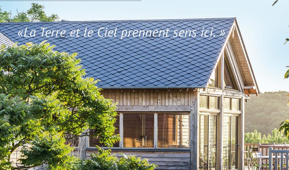 Gîte_Normandie3.png