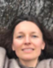 Magdalena_Wittter_Praticienne_Méthode_Fe