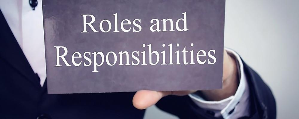 mold-remediation-franchisor-responsibilities