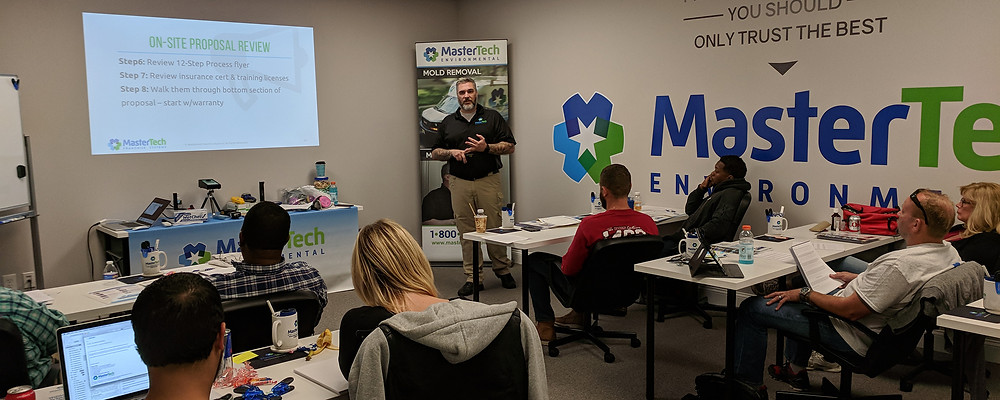 mold-removal-franchisee-classroom-training