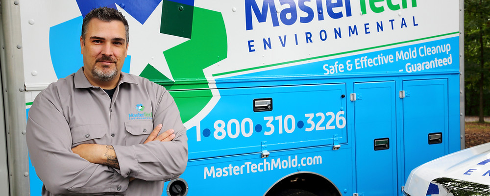 mold-removal-franchisor-ceo