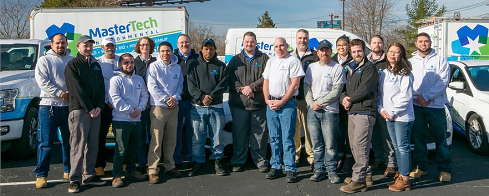 mastertech-environmental-team-photo