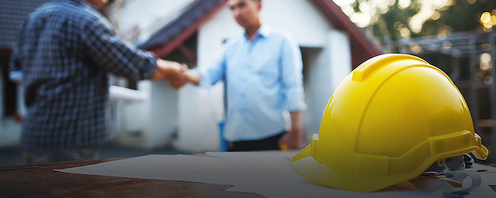 mold remediation contractor referrals