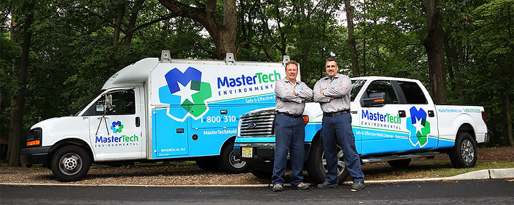 buying-a-new-mold-inspection-franchise.j