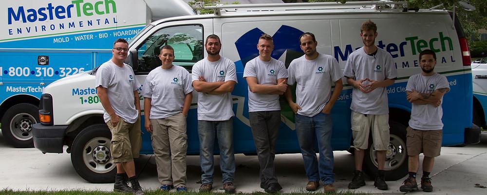 professional-mold-remediation-technicians