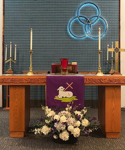 Lent Altar Horizontal.jpg