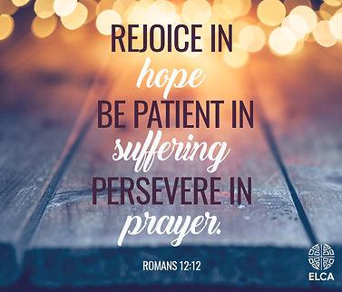 persevere_in_prayer.jpg