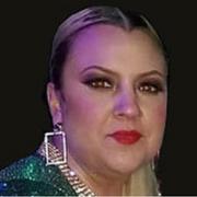 Liega Lopez-Cantu