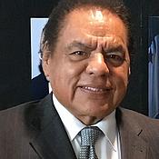 Ricardo Medrano