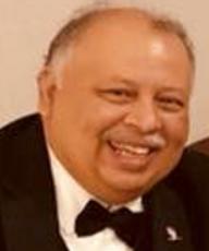 Jesse Tafalla, Jr.