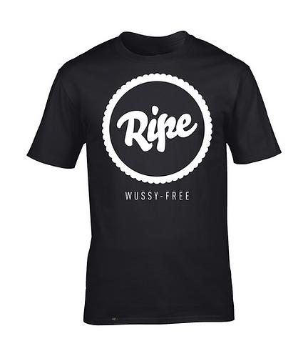 Classic Ripe Logo Tee
