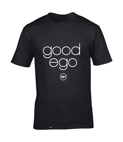 Good Ego Tee