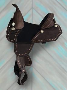 Saddle 6